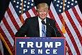 Donald Trump (28757595004).jpg