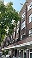 Donarstraat 1-13 (2).jpg