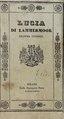 Donizetti - Lucia di Lammermoor - libretto, Milan 1837 (IA luciadilammermoo00camm 0).pdf