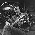Donovan-1966-e.jpg