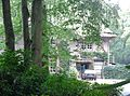 Doorn Broekweg 3.jpg