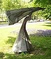 Dordrecht kunstwerk vogel.jpg