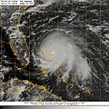 Dorian 2019-09-01 1800Z Cat 5 Hurricane.jpg