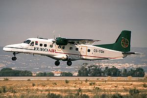 Dornier DO-228-200, Euro Air JP5923330.jpg