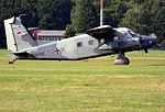 Dornier Do 28D Skyservant (D-IRES) 03.jpg