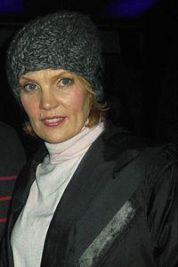 Dorota Chotecka–Pazura.JPG