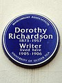 Dorothy Richardson (Marchmont Association).jpg