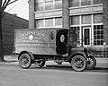 Dorsch's Ford truck 07766v.jpg