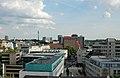 Dortmund-100706-15156-Stadthaus.jpg