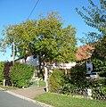 Doschendorf - panoramio (1).jpg