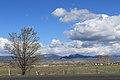 Douglas County - panoramio (51).jpg