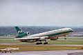 Douglas DC-10-30 AP-AYM PIA FRA 08.05.77.jpg