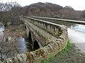 Dowley Gap Aqueduct - geograph.org.uk - 353210.jpg
