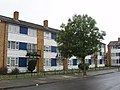 Down Way, Northolt Grange Estate - geograph.org.uk - 23456.jpg