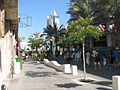 Downtown Haifa 02.jpg