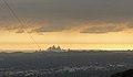 Downtown LA - Flickr - JsonChung.jpg