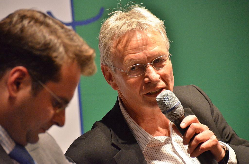 Dr. Gerd Rosenkranz Leiter Politik & Presse der Deutschen Umwelthilfe.jpg
