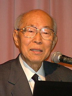 Akito Arima Japanese politician