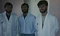 Dr Ferozuddine Feroz, Dr Naqib Safi, Dr Mustafa Mastoor.jpg