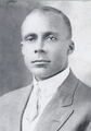 Dr William M Watts.png
