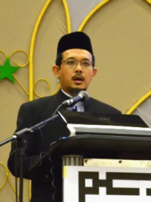 Dr Yusri bin Mohamad.png