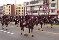 Dragones Mariscal Nieto 4.JPG