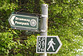 Dramway Footpath Sign.jpg
