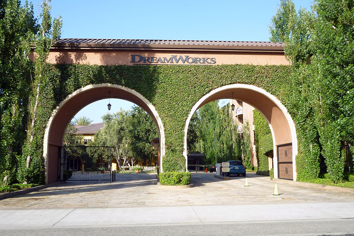 Dreamworks Is Going To Start Adding Shorts In Front Of Its ... |Dreamworks Animation Skg Studios