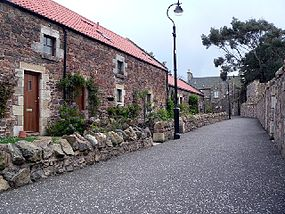 Drem Village - geograph.org.uk - 62126.jpg