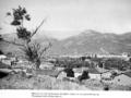 Drenoveni, Gorno, 1973.png