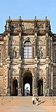 Dresden 2012-05-22-6601.jpg
