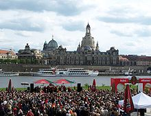 internationales dixieland festival dresden wikipedia. Black Bedroom Furniture Sets. Home Design Ideas