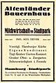Dresden und Sächsische Schweiz (Storm Reiseführer, 1924) Seite 277.jpg