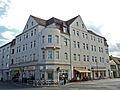 DresdnerStr239-FTL.jpg