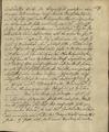 Dressel-Lebensbeschreibung-1773-1778-109.tif