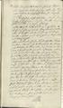 Dressel-Stadtchronik-1816-036.tif