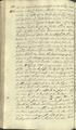 Dressel-Stadtchronik-1816-158.tif