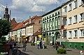 Drezdenko, Kościuszki 24 - fotopolska.eu (160127).jpg