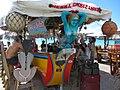 Driftwood Boat Bar Decor (6544009667).jpg