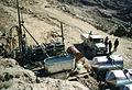 Drilling in Yemen.jpg