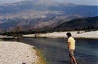 Drinos Albania.jpg
