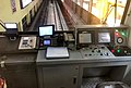 Driving cab of S4016 (20180820191801).jpg