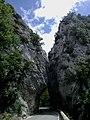 Drome Plaisians Clue 09072014 - panoramio.jpg
