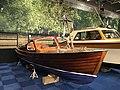 Drott camping boat gunnar skalen 1954.jpg