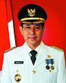 Drs Yansen Tipa Padan MSi.JPG