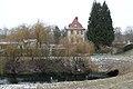 Drusenheim - panoramio (5).jpg