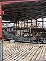 Dry dock - panoramio.jpg