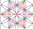 Dual tetrahedra in flower of life.png