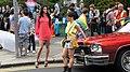Dublin Gay Pride Parade 2011 - Before It Begins (5870450185).jpg