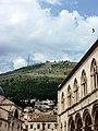 Dubrovnik (5821205143).jpg
